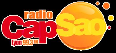 Logo capsao sans fond 1042x482